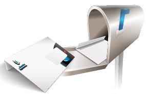 -pic_12_enveloppes.jpg