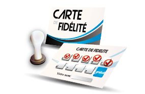 -pic_18_carte-de-fidelite-personnalise.jpg