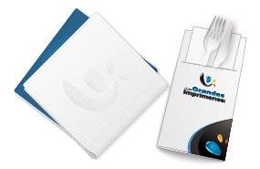 -pic_impression-pochette-couvert-porte-addition-serviettes-imprime.jpg