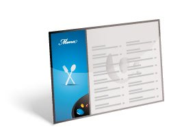 -set-de-table-restaurant-imprime.jpg