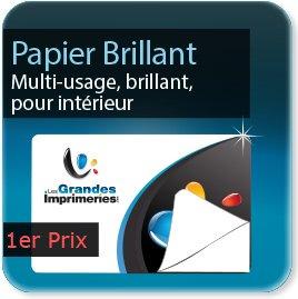 Imprimeur autocollant discount et pas cher - Papier autocollant exterieur ...