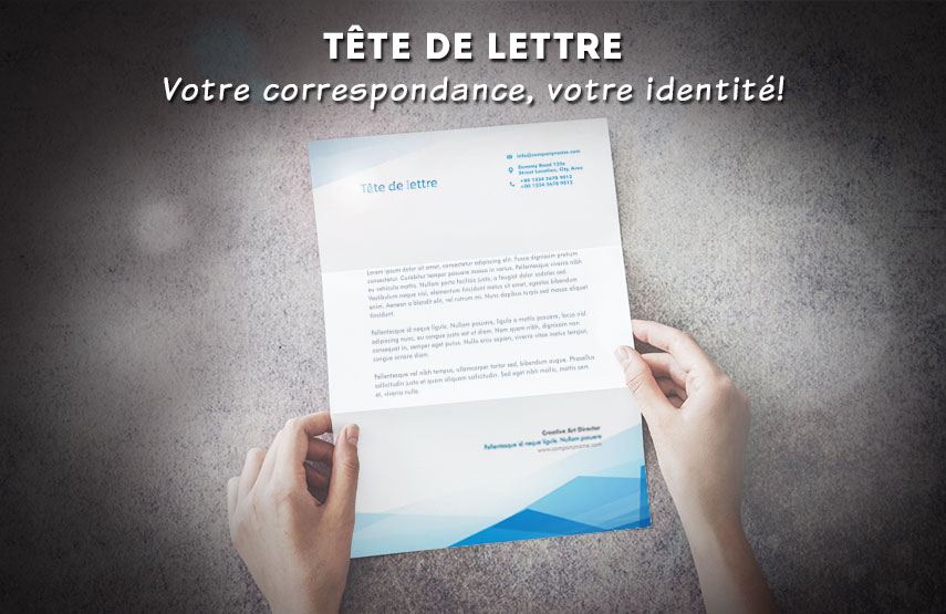 01-tete-2-lettre
