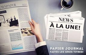 01papier-journal