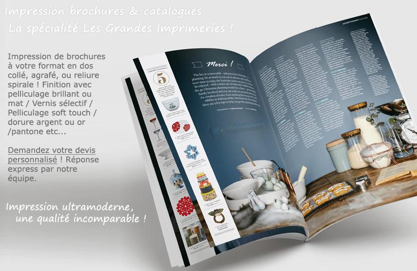 1-imprimeur-brochure-les-grandes-imprimeries--