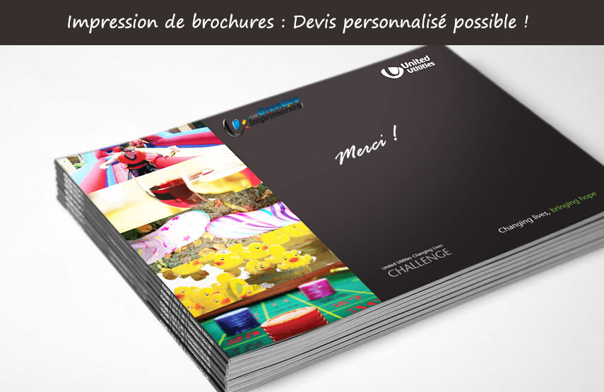 3-brochure-catalogue-devis-personnalise