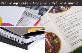 2-brochure-catalogue-difference-dos-colle-agrafe-spirale--