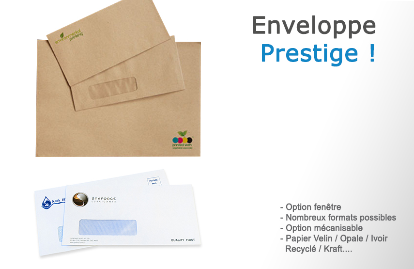 02-enveloppe-recycle-velin-opale-ivoir-beau-papier-impression