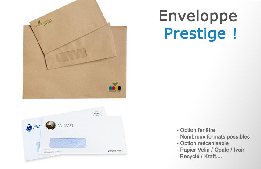 02-enveloppe-recycle-velin-opale-ivoir-beau-papier-impression