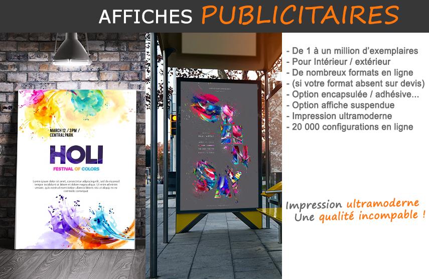 01-impression-affiches-publicitaires