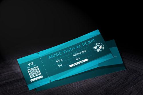 tickets-01