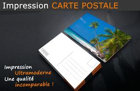 01-carte-postale-imprimerie