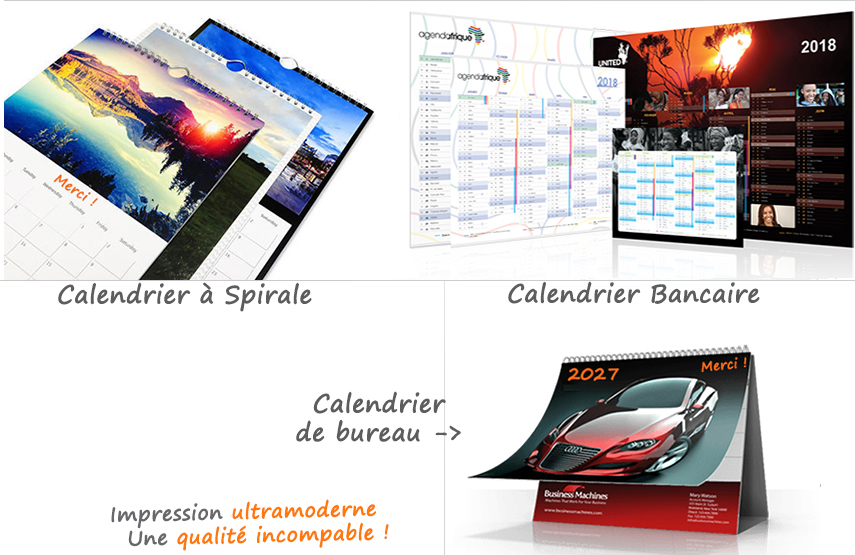 01-calendrier-impression-differents-types-imprimerie-