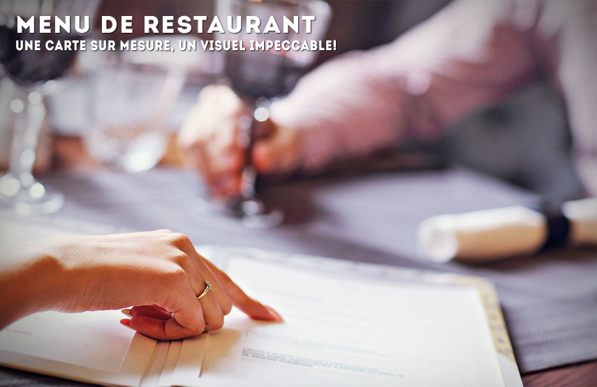 01-menu