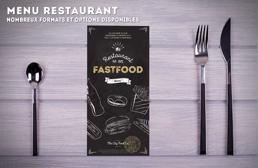 02-menu