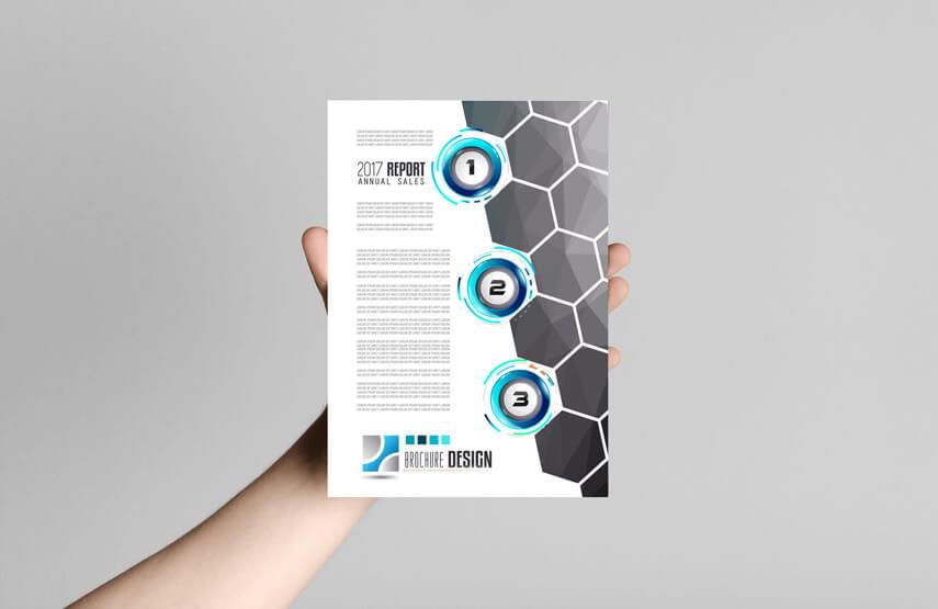 1-flyers-papier-publicitaire