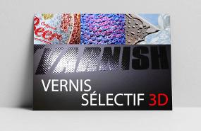 5-flyers-VERNIS-SELECTIF-3D