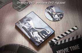 01-cd-dvd