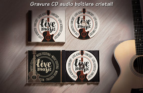 02-cd-dvd