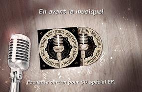 03-cd-dvd