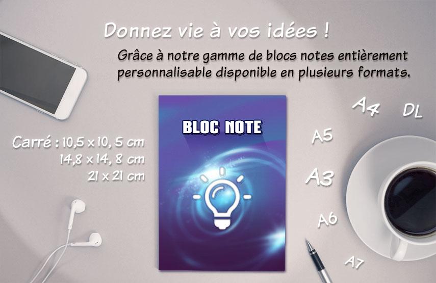 01-blocs-notes