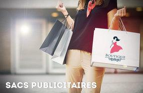 01-sac-publicitaire