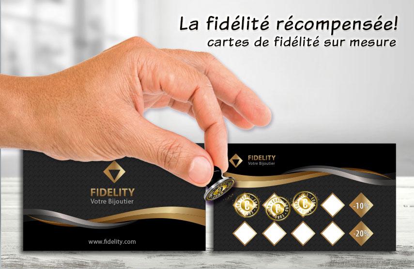 01-carte-fidelite