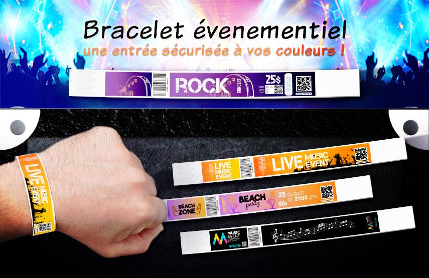 02-bracelets