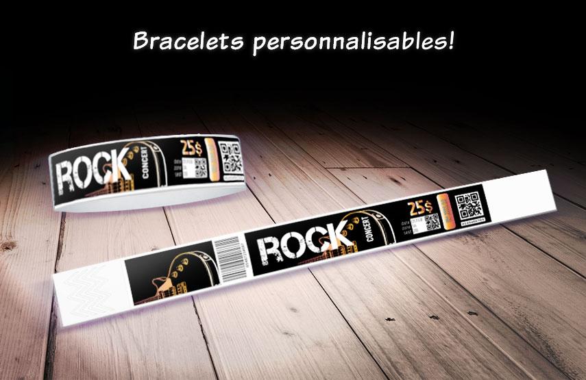 03-bracelets