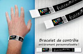 01-bracelets