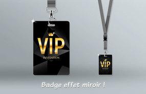01-badge