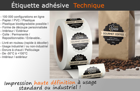 01-etiquette-adhesive-autocollante-pro