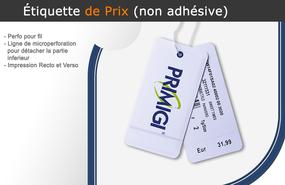 08-etiquette-boutique-personnalisee-imprimeur