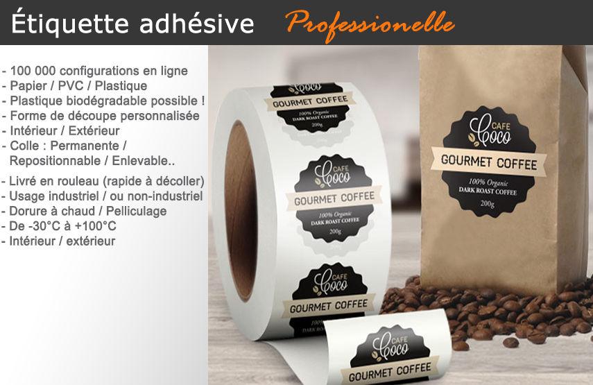 01-imprimerie-etiquette-adhesive-rouleau