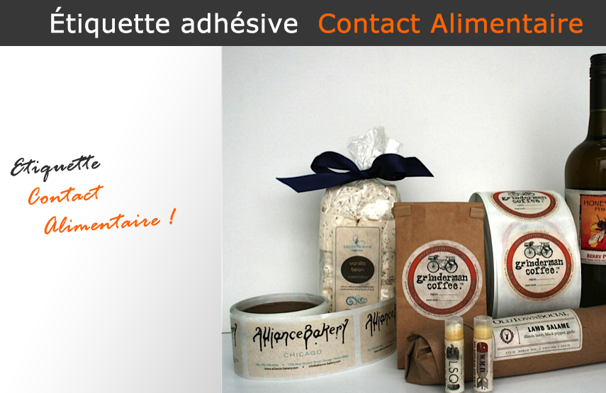 05-etiquette-adhesive-contact-alimentaire