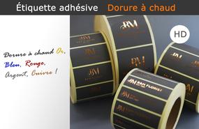 03-etiquette-adhesive-dorure-a-chaud