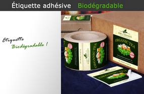 04-etiquette-adhesive-biodegradable
