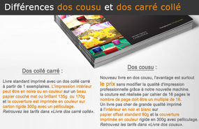 03-livre-difference-dos-collé-carré-dos-cousu-lesgrandesimprimeries