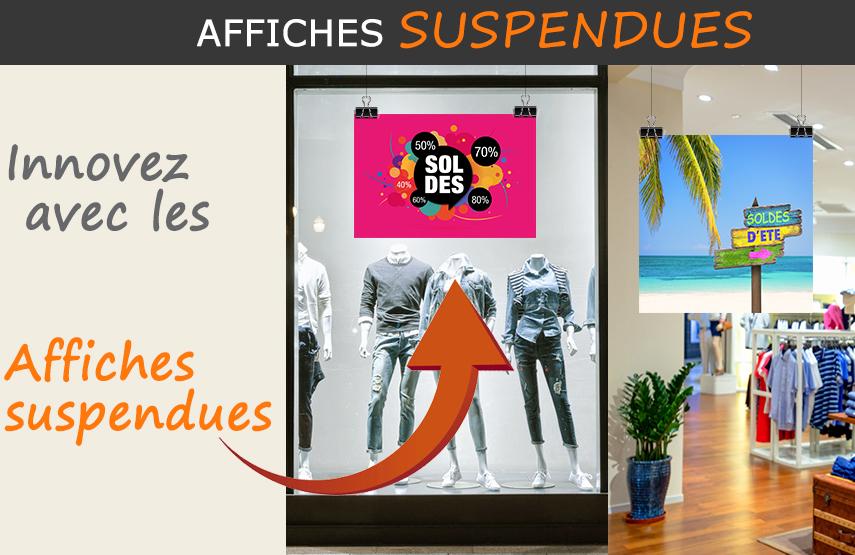 02-affiche-suspendu-publicitaire-impression-2