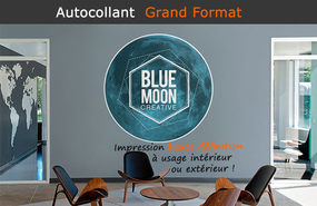 03-AUTOCOLLANT-GRAND-FORMAT