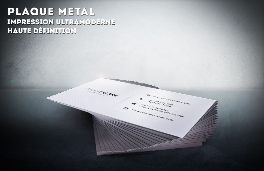 01plaque-metal