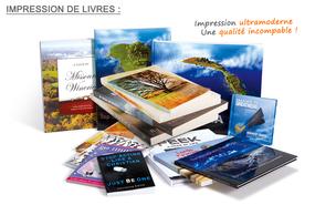 01-imprimeur-de-livres-les-grandes-imprimeries-devis