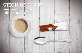 stick-sucre