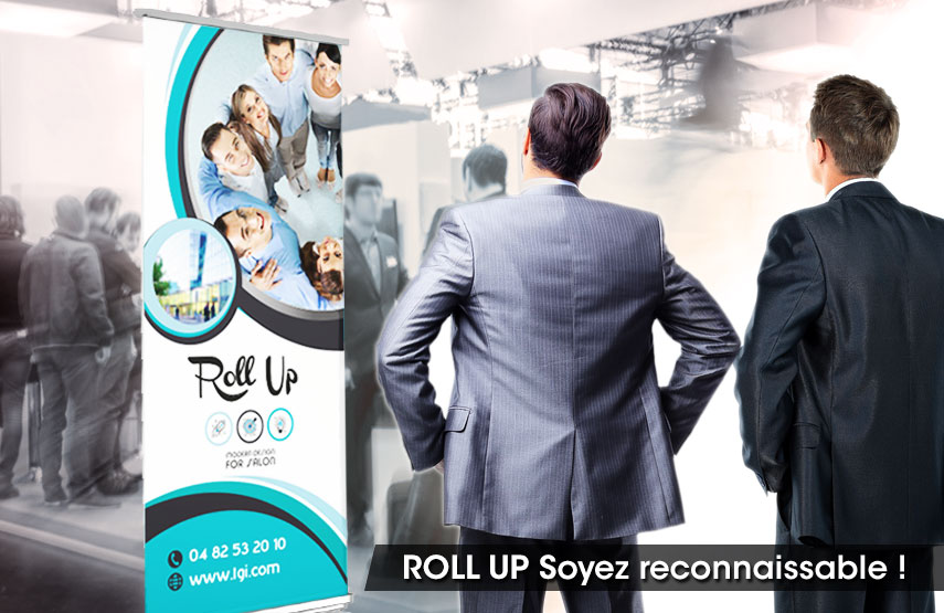 02-roll-up