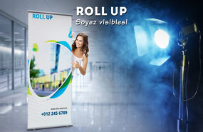01-roll-up