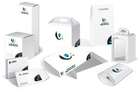-emballage-colis-boite-coffret-carton-impression-personnalise.jpg