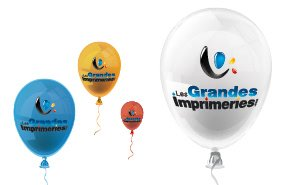 -impression-ballon-mariage-anni-evenement.jpg