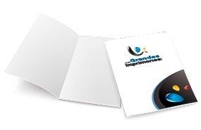 -impression-brochure.jpg