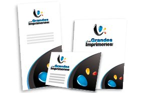 -impression-flyer-tract-prospectus.jpg