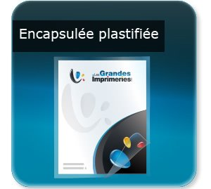impression modele affiche evenement gratuit Plastifiée / encapsulée