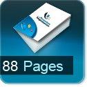 Livre 88 Pages